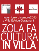 zola fa_cultura_villa.1383896039