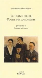 LibroPaoloSenni_elegie