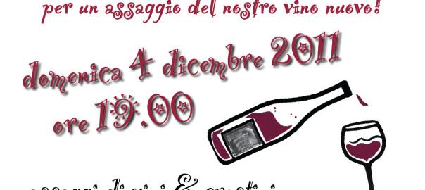 aperitivo_4_dicembre