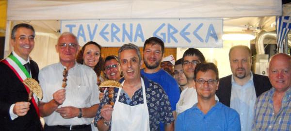 ZA tavernaGreca2013
